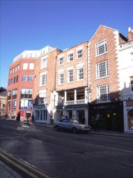 Thumbnail Office to let in 11A Lower Bridge Street, Chester