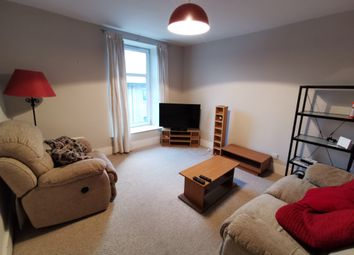 2 bed flat to rent in Saint Peter Street, City Centre, Aberdeen AB24