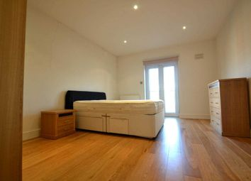Thumbnail 1 bed flat to rent in Fulham Broadway, London
