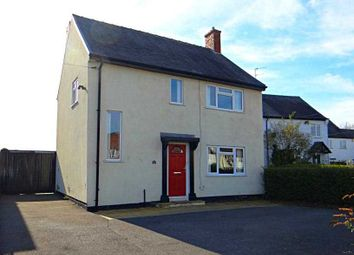 3 bed property to rent in Newbold Road, Chesterfield S41
