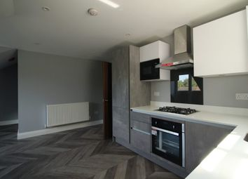 Thumbnail 1 bed flat to rent in Thurlow Park Road, London