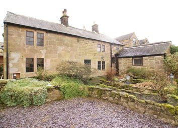 Thumbnail 2 bed property for sale in Main Street, Elton, Derbyshire