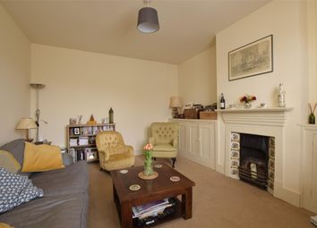 Thumbnail 3 bedroom terraced house to rent in Mayotts Road, Abingdon, Oxfordshire
