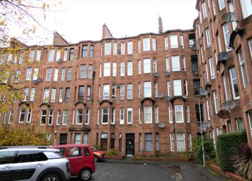 1 bed flat to rent in 34 Springhill Gardens, Shawlands, Glasgow G41