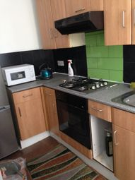 Thumbnail 4 bed flat to rent in London Fruit Exchange, Brushfield Street, London
