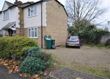 Thumbnail 6 bed property to rent in Austin Waye, Cowley, Uxbridge
