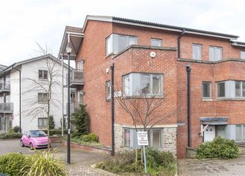 Thumbnail 3 bedroom end terrace house for sale in Barton Road, Temple Quay, Bristol