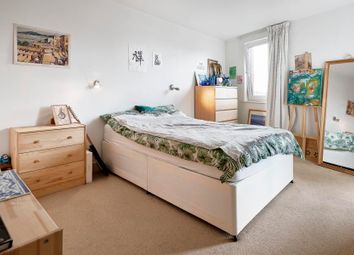 Thumbnail 2 bed flat to rent in New Atlas Wharf, Canary Wharf