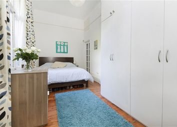 Thumbnail 2 bedroom flat for sale in Anerley Park, London
