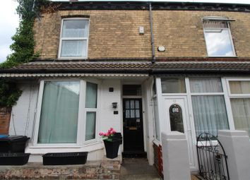 2 bed semi-detached house for sale in Rosebury Street, Hull HU3