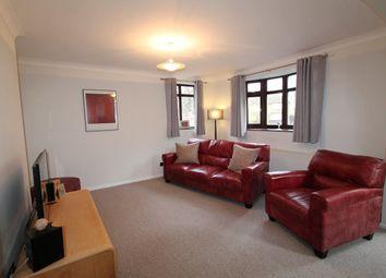 Thumbnail 3 bedroom semi-detached house for sale in Aldgate Avenue, Evington, Leicester