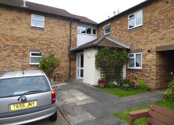 Thumbnail 2 bedroom property for sale in Larks Meade, Earley, Reading