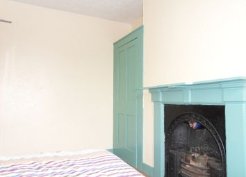 Thumbnail Room to rent in West Street, Ewell