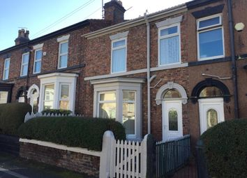 Thumbnail 5 bed terraced house for sale in Whitford Road, Birkenhead
