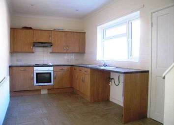 2 bed terraced house to rent in Claremont Avenue, Reynoldson Street HU5