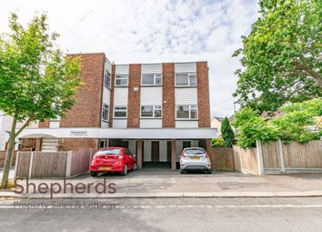 1 bed flat for sale in Horn Lane, Woodford Green, Essex IG8