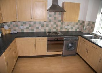 Thumbnail 1 bedroom flat to rent in Breamish Quays, Breamish Street, Newcastle Upon Tyne