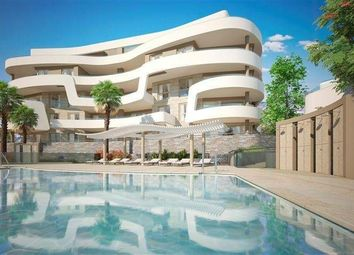 Thumbnail 3 bed property for sale in Mijas Costa, Malaga, Spain