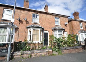 Thumbnail 2 bed terraced house for sale in Redland Road, Malvern