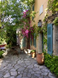 Thumbnail 5 bed property for sale in Fayence, Provence-Alpes-Cote D'azur, 83440, France