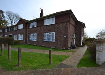 Thumbnail 2 bedroom flat to rent in Mayfield Way, Bexhill On Sea