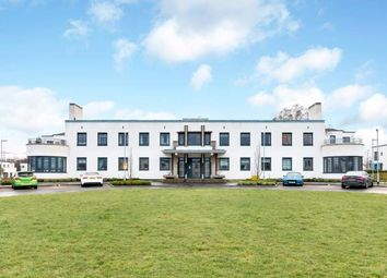 Thumbnail 2 bed flat for sale in Tait Circle, Hawkhead Village, Paisley, Renfrewshire