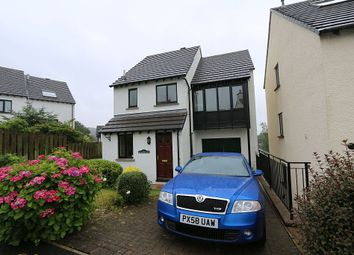 Thumbnail 4 bed detached house for sale in 24, Greenwood, Kendal, Cumbria