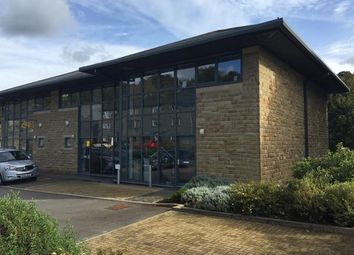 Thumbnail Office to let in Unit 2, Ripponden Business Park, Oldham Road, Ripponden, Sowerby Bridge