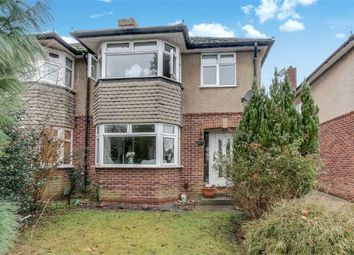 Thumbnail 3 bed semi-detached house for sale in Poets Corner, Colchester