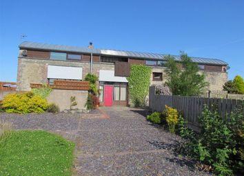 Thumbnail 3 bed detached house to rent in The Barn, Plas Hen Stables, Llanddaniel