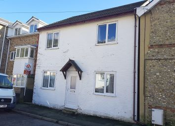 Thumbnail 2 bed property to rent in 72 South Street, Ventnor, Isle Of Wight