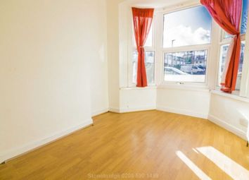 Thumbnail 3 bedroom terraced house for sale in Nine Acres Close, London