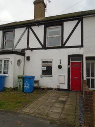 Thumbnail 1 bed flat to rent in Somerset Road, Farnborough