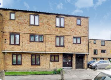 Thumbnail 1 bed flat for sale in Woodburn Close, Hendon, London