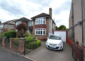 3 bed semi-detached house for sale in Harlington Road East, Feltham TW13