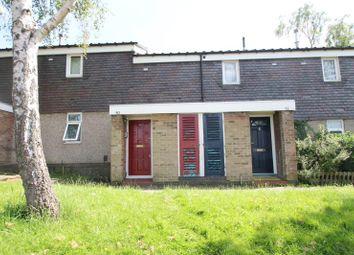 Thumbnail 1 bed flat to rent in Malpass Drive, Bartley Green, Birmingham