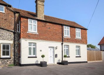 Thumbnail 2 bedroom cottage to rent in Hope, High Street, St. Margarets-At-Cliffe, Dover