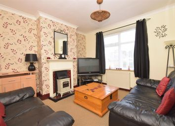 Thumbnail 3 bedroom semi-detached house for sale in Lake Common Road, Sandown, Isle Of Wight