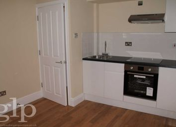 1 bed flat to rent in Villiers Street, Covent Garden, WC WC2N