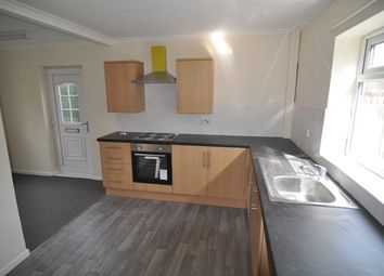 Thumbnail 3 bed semi-detached house for sale in Fern Grove, Spennymoor