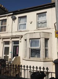 2 bed maisonette for sale in Old London Road, Hastings TN35