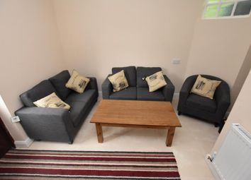 Thumbnail 6 bed property to rent in Bibsworth Avenue, Moseley, Birmingham