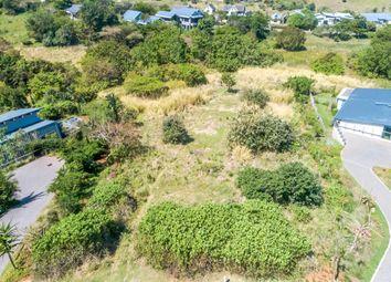 Thumbnail Land for sale in 26 Honeysuckle Lane, Simbithi Eco Estate, Ballito, Kwazulu-Natal, South Africa