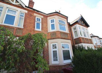 Thumbnail Studio to rent in Priory Avenue, Caversham, Reading