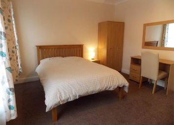 Thumbnail Room to rent in Room 1, Huntly Grove, City Centre, Peterborough