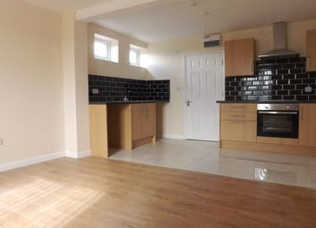 Thumbnail 2 bed flat to rent in 8 Eastern Avenue, Sheffield