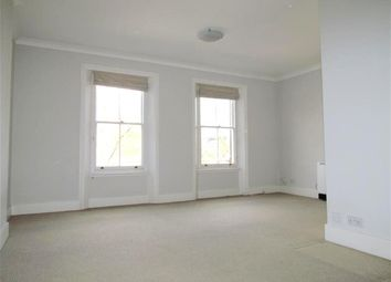 Thumbnail 2 bed flat to rent in Colosseum Terrace, Albany Street, Regents Park