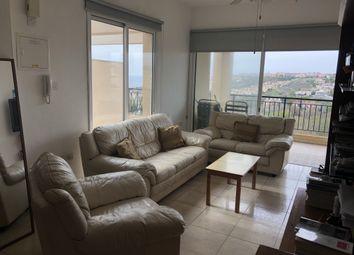 Thumbnail Apartment for sale in Mouttalos, Paphos (City), Paphos, Cyprus