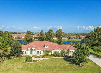 Thumbnail Property for sale in 6196 9th Avenue Cir Ne, Bradenton, Florida, United States Of America