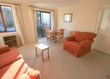 Thumbnail 2 bed flat to rent in Beechmount Court, Beechmount Grove, Bristol